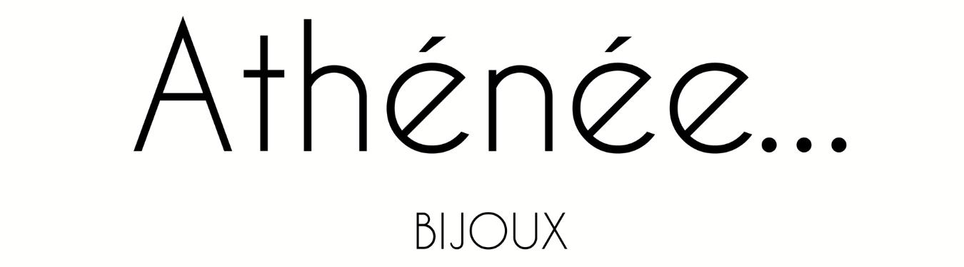 Athénée… Bijoux